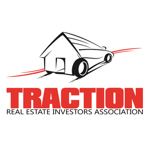 Traction REIA Logo 300x300